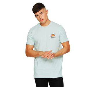 Canaletto T-shirt