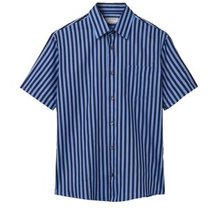 Fonzo shirt