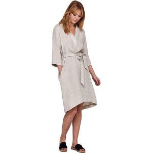Marseille Dress
