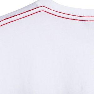 Bild 5 av Archive T-shirt