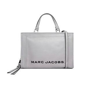 The Box Shopper Bag