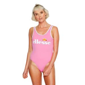 Lilly Swim Suit