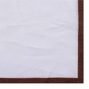 Printed Pocket Square