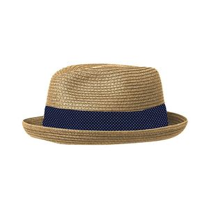 Trilby Classic Hat