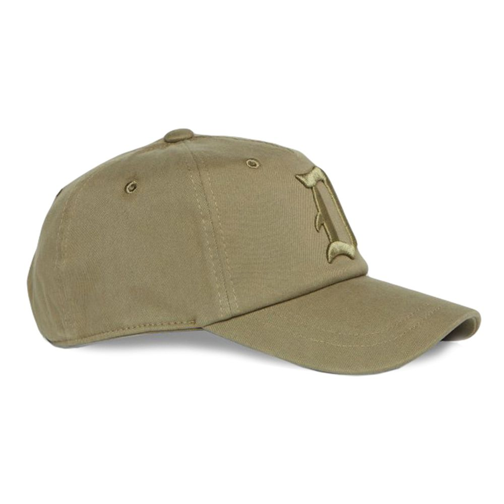 Bild 1 av Cotton Baseball Cap