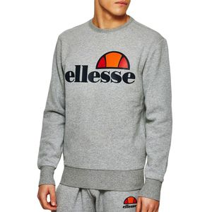 Succiso Crew Sweater