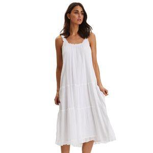 Easy Steppin Dress