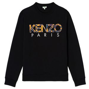 Kenzo Sweat
