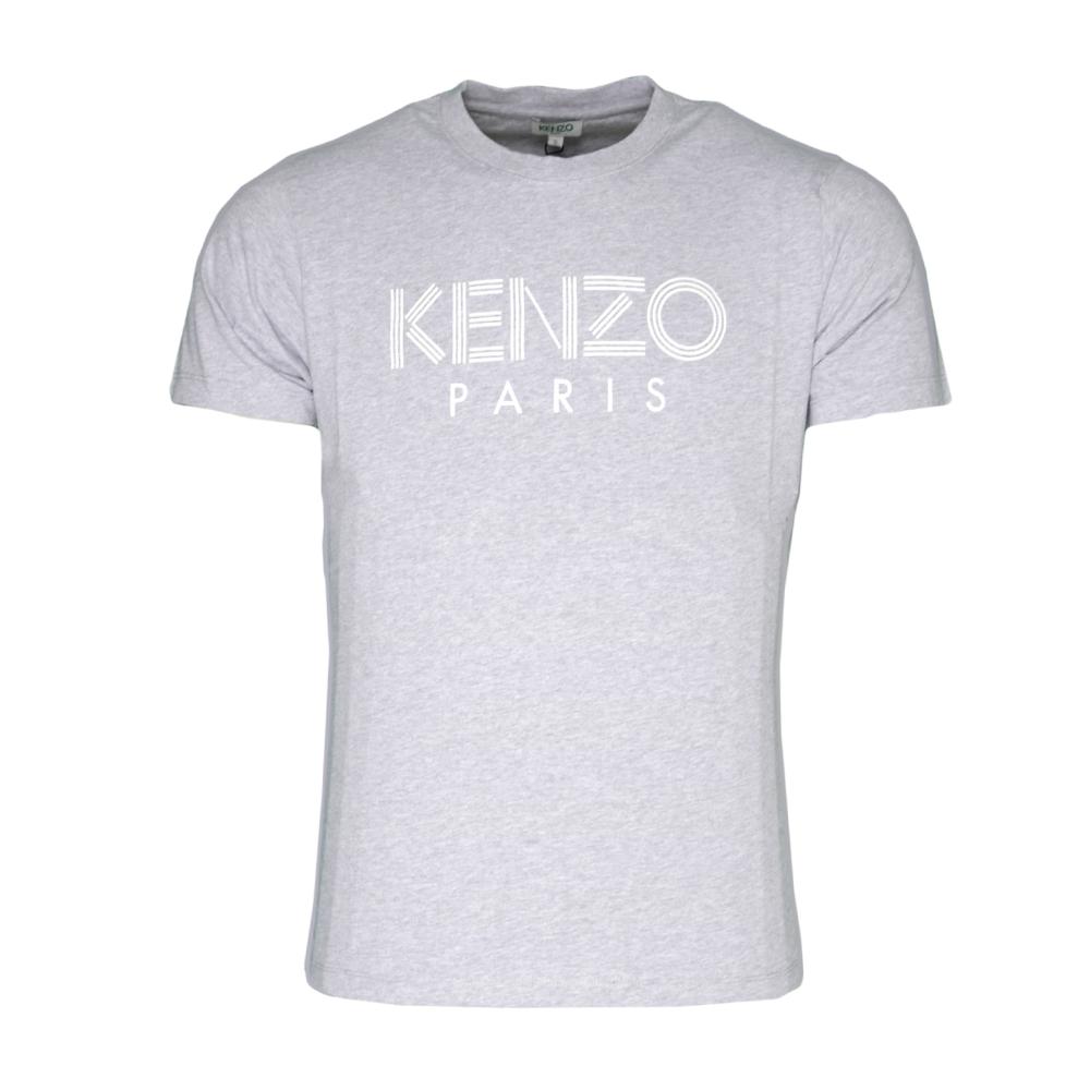 Bild 1 av Kenzo Paris T-Shirt