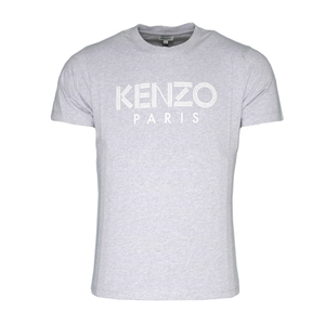 Bild 3 av Kenzo Paris T-Shirt