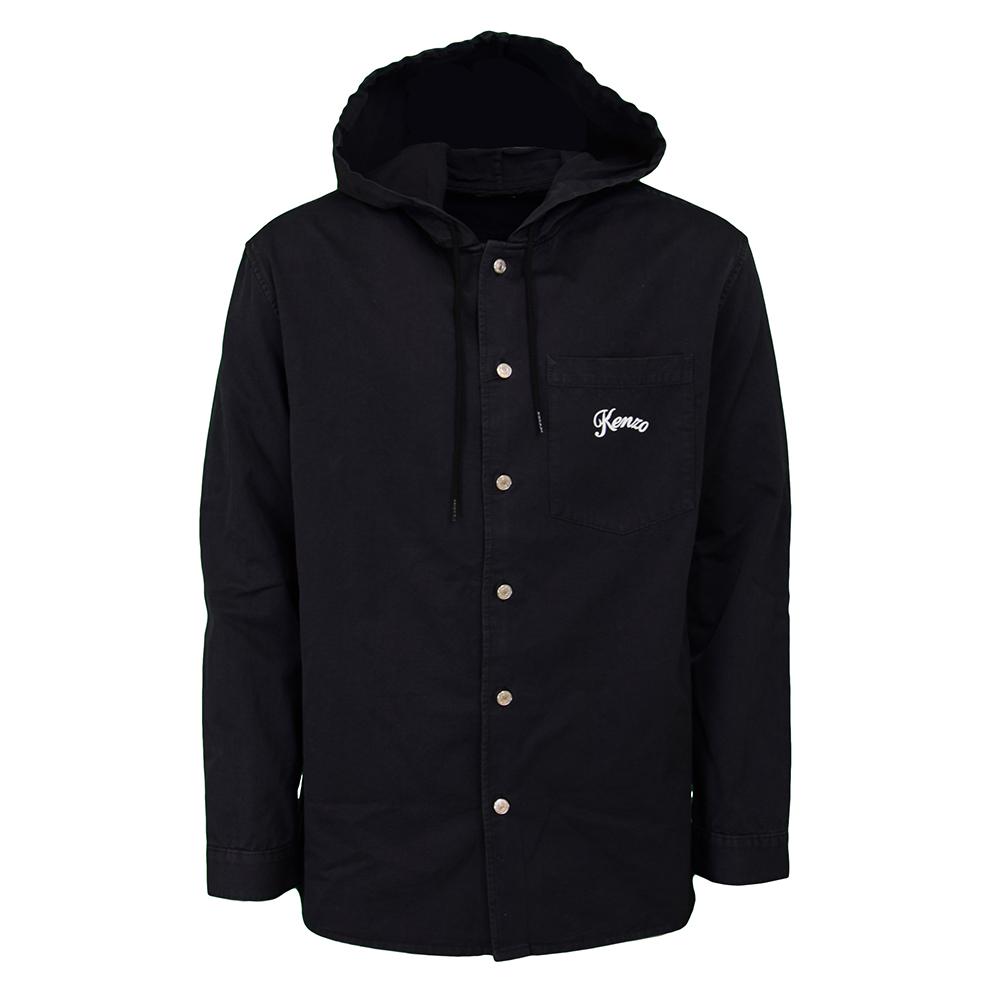 Bild 1 av Contemporary jacket