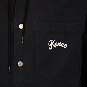 Bild 5 av Contemporary jacket