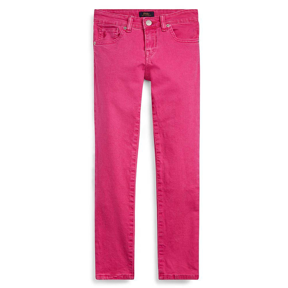 Bild 1 av Tompkins Skinny Jeans