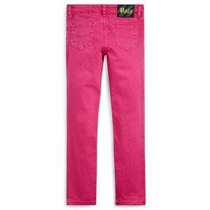 Bild 3 av Tompkins Skinny Jeans