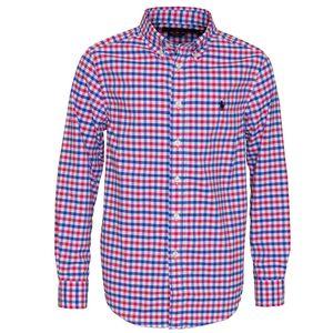 LS Top Shirt