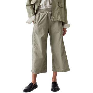 Lab Trouser