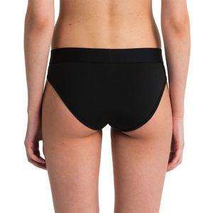 Bild 3 av Bikini Brief- Tonal Logo