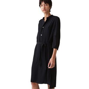 Flex Dress