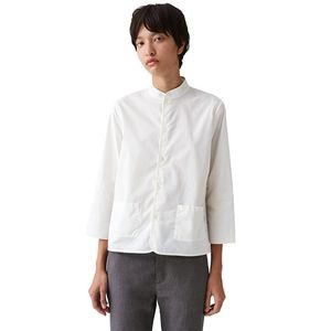 Trade Shirt