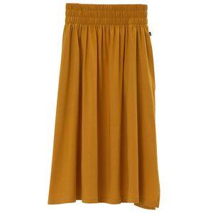 Jenni Jersey Skirt