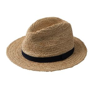Unisex Panama Hat