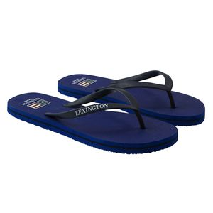 Unisex Orlando Flip Flops