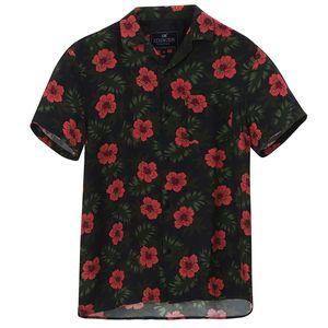 Pablo Cuba Shirt
