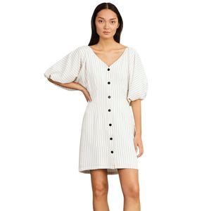 Brera Dress