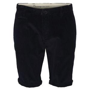 Cordroy Shorts