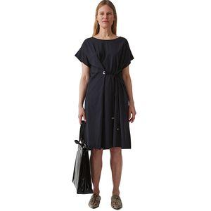 Lock Dress