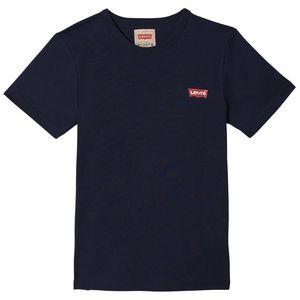 Short Sleeve Tee Tupack