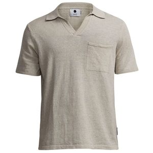 Ryan Knit Polo