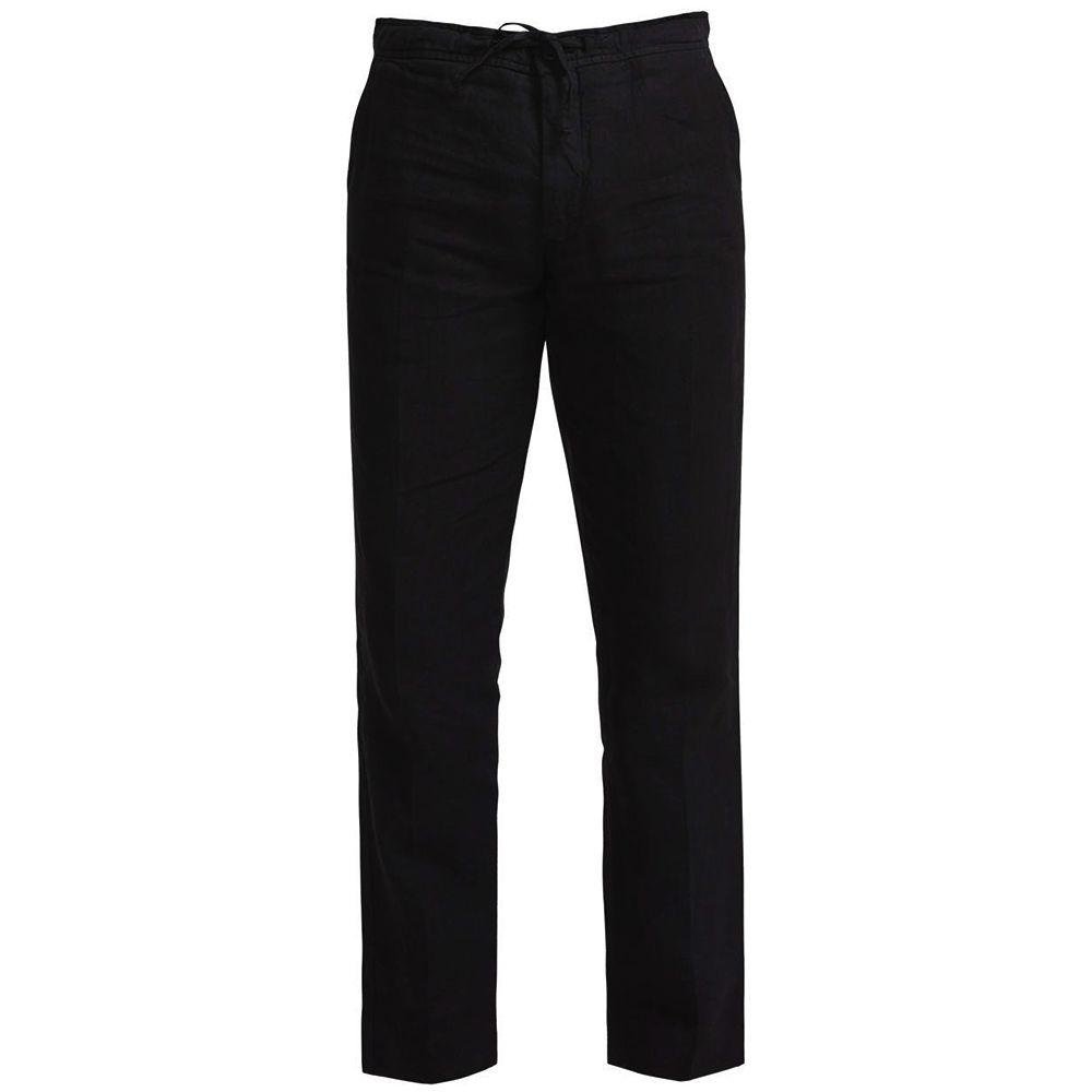 Bild 1 av Copenhagen Linen Pants