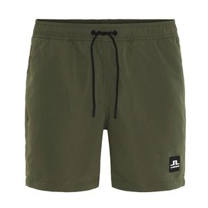 Banks Solid Swimshorts