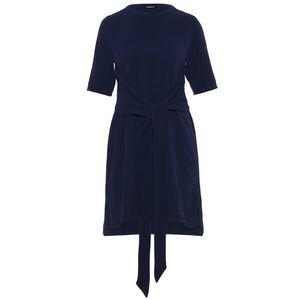 Embla Dress