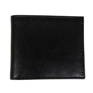 Wallet Big