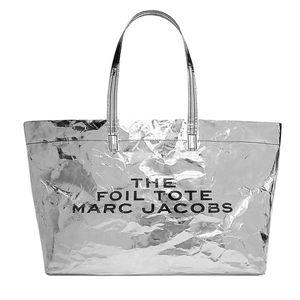 The Foil Tote