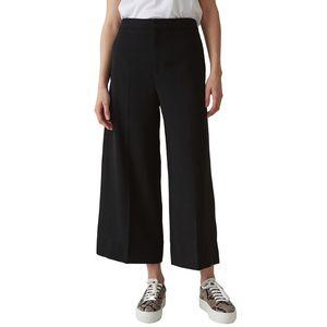 Frame Trouser