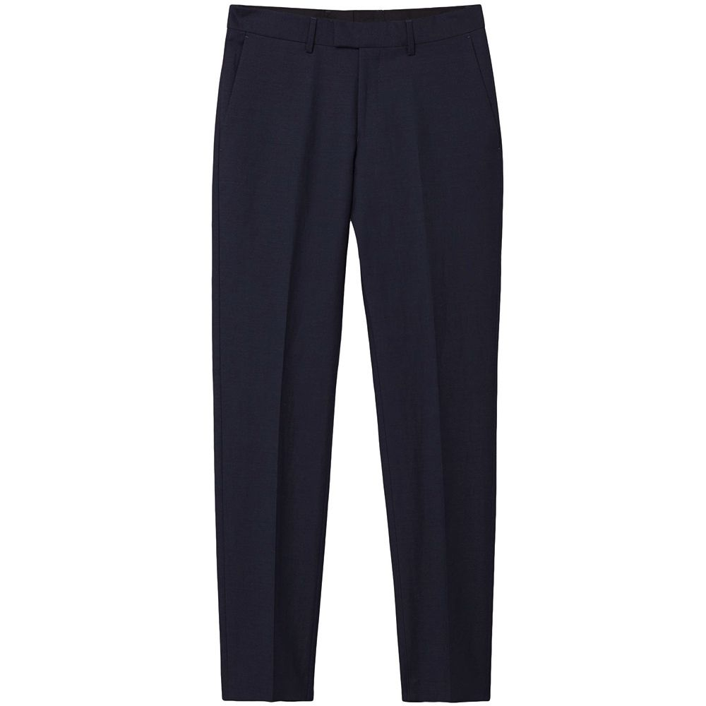 Bild 1 av Tordon Trousers