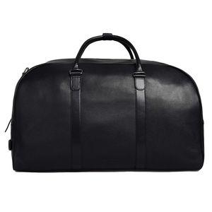 Pinchon Weekend Bag