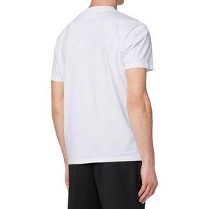 Bild 7 av T-Shirt Smiley Patch