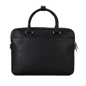 Bosun Briefcase