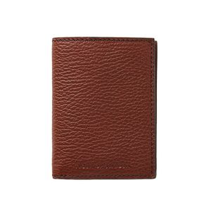 Whitan Wallet