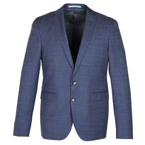 Star Craig Suit