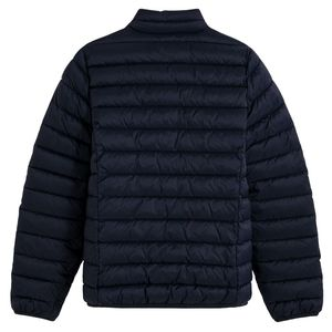 Bild 3 av Light Weight Puffer Jacket