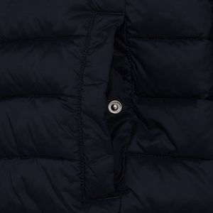 Bild 4 av Light Weight Puffer Jacket