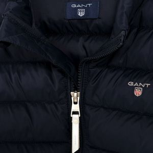 Bild 5 av Light Weight Puffer Jacket