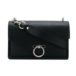Jean Medium Shoulder Bag