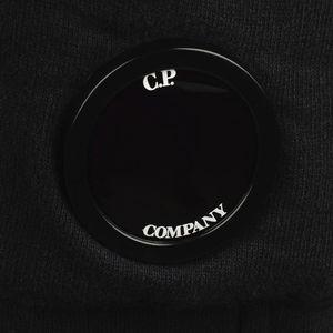 Bild 4 av Lens Pocket Sweatpants