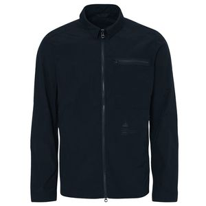 Form Speed Nylon Jacket